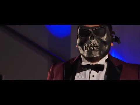 El Comando Exclusivo   El MAX v3 Official Video