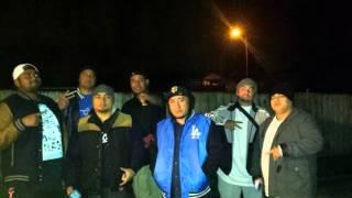 Swayzee Boyz Buckwild