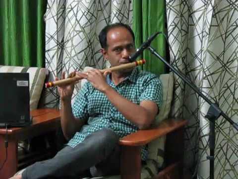 Video Flute Instrumental- Neermizhippeeliyil - Vachanam - Malayalam download in MP3, 3GP, MP4, WEBM, AVI, FLV January 2017