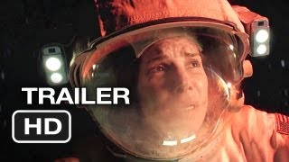 Watch Gravity (2013) Online