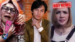 Video Cumi Highlights: Jefri Nichol Ditangkap, Nunung Nangis, Kumalasari Dalang? - Cumicam 23 Juli 2019 MP3, 3GP, MP4, WEBM, AVI, FLV Juli 2019