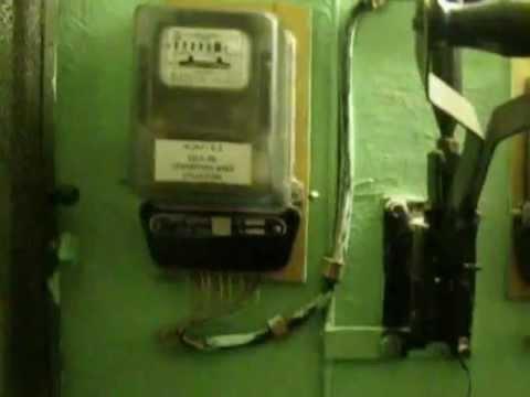 что такое фидер в электроустановках
