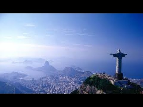 2014 Fifa World Cup Highlights HD - Time Of Our Lives