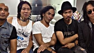 SIN CITY - SLANK karaoke download ( tanpa vokal ) instrumental Video