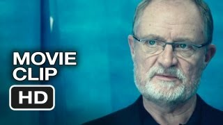 Nonton Closed Circuit Movie Clip   Unacceptable  2013    Jim Broadbent Movie Hd Film Subtitle Indonesia Streaming Movie Download