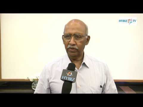 Dayasagar Rao Consultant Cardiologist