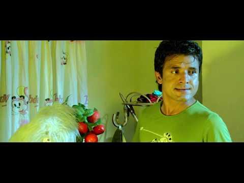 Download बलात्कारी लाई सजाय  || Movie Clip || Nepali Movie Kaali HD Mp4 3GP Video and MP3