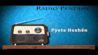 Pyetje Përgjigje në Radio Pendimi me Hoxhë Ferid Selimi