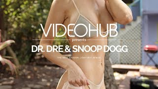 Video Dr. Dre & Snoop Dogg - The Next Episode (Jony Mat Remix) (VideoHUB) #enjoybeauty MP3, 3GP, MP4, WEBM, AVI, FLV Agustus 2019