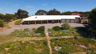 Meningie Australia  City new picture : House for sale in Meningie South Australia