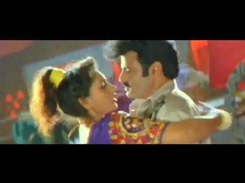 Video Rumpachikum Romantic Song - Yuvaratna Raana,Bala Krishna,Heera download in MP3, 3GP, MP4, WEBM, AVI, FLV January 2017