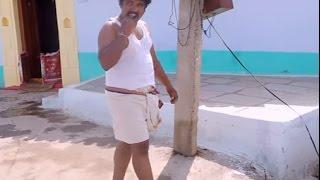 Oh My God Sampoornesh Babu Life StyleSampoornesh Babu's Real Life Style & Unseen Footage