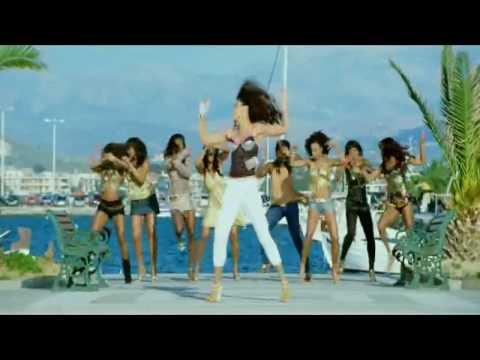 Video [HD] Tashan - Chhaliya Chhaliya download in MP3, 3GP, MP4, WEBM, AVI, FLV January 2017