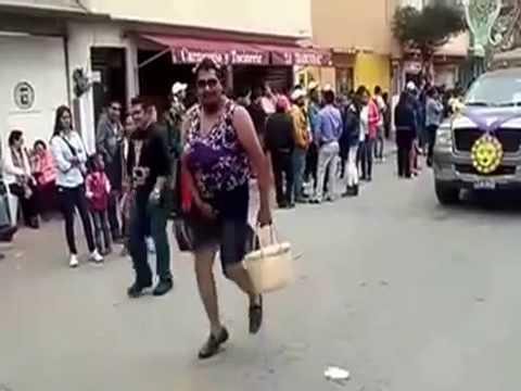 como bailar sensualmente paseo san isidro meteec