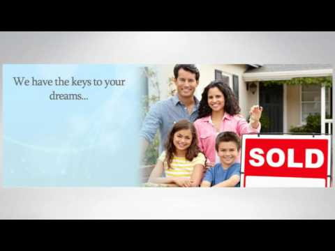 Mortage Company Fort Lauderdale | Nationwide Home Loans