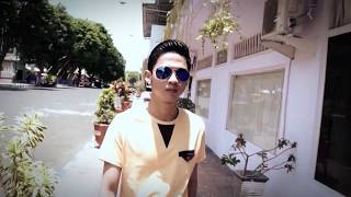 Meneng-Meneng Duwe Roso - Mahesa   Official Video Clip