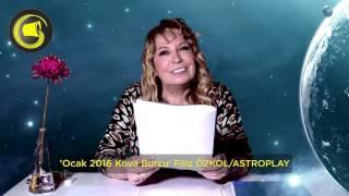 Kova burcu Ocak 2016 da neler yaşayacak? Astroloji uzmanı Filiz Özkol astroplaytv için Kova burcuna özel aylık video hazırladı. Videoyu beğendiyseniz lütfen BEĞEN'e tıklayın.2016 yılı aşk astrolojisihttps://www.youtube.com/playlist?list=PLigcTkt96-F9vylD_MshBva8DvQI34iL-2016 yılı kariyer ve para astrolojisihttps://www.youtube.com/playlist?list=PLigcTkt96-F_NazjcA47FyayED6moSPkxOcak 2016 aylık astroloji tüm burçlar https://www.youtube.com/playlist?list=PLigcTkt96-F-0Z-VzZIGjU8shn0tIKdyXFiliz Özkol ile Burç Yorumları kanalı ASTROPLAY TVÜcretsiz abone olmak için tıklayın! https://goo.gl/S1M0KD