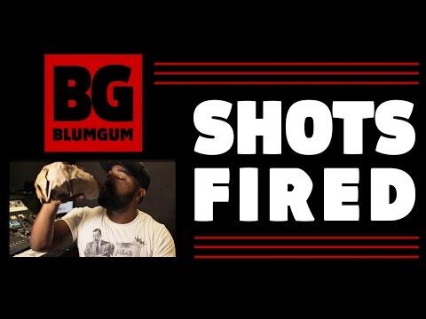 Shots Fired - Episode 9