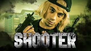 Video Shooter MP3, 3GP, MP4, WEBM, AVI, FLV November 2017