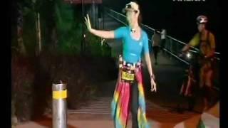 Video 2011 Sundown Ultra Marathon - A 100km Journey (Part 6/7) MP3, 3GP, MP4, WEBM, AVI, FLV November 2018
