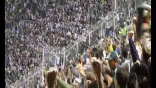Vídeo mostrando a classificação do Palmeiras encima do Vitória, pela Copa Sul-Americana 2010. Jogo de ida: Vitória 2 x 0 Palmeiras Jogo de volta: Palmeiras ...