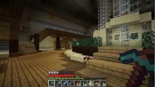 Etho Plays Minecraft - Episode 230: Stuff Happens