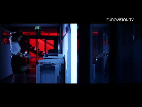Sinplus - Unbreakable (Switzerland) 2012 Eurovision Song Contest Official Preview Video