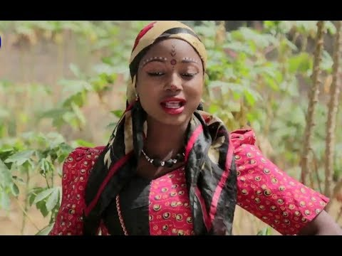 Mariya Part 1 Latest Hausa Movie 2018 Starring Marim Yahaya