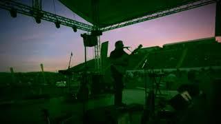 Josh Daniel - 5/10/19 - Spokane WA
