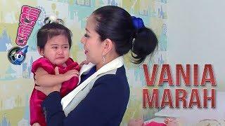 Video Diperiksa Dokter Saat Lagi Tidur, Vania Langsung Berontak - Cumicam 17 Juli 2017 MP3, 3GP, MP4, WEBM, AVI, FLV September 2018