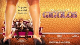 Video MOROCCAN GIGOLOS (2013) FILM COMPLET EN FRANCAIS MP3, 3GP, MP4, WEBM, AVI, FLV September 2018