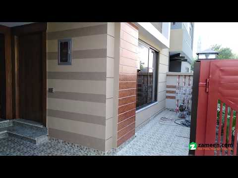 Video 5 MARLA BRAND NEW HOUSE FOR SALE IN TULIP EXTENSION SECTOR C BAHRIA TOWN LAHORE download in MP3, 3GP, MP4, WEBM, AVI, FLV January 2017