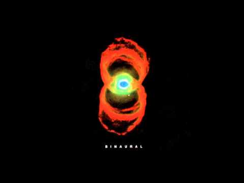 Grievance (2000) (Song) by Pearl Jam