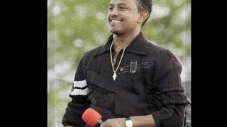 Teddy Afro: Alemayehu (New Single, 2011)....MICKEY ZERIHUN