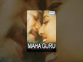 Maha Guru Hindi Dub Movie