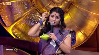 Video Veyilodu Vilaiyadi by Priyanka MP3, 3GP, MP4, WEBM, AVI, FLV Desember 2018