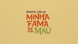 Minha Fama de Mau [ Trailer Oficial ] Hoje nos cinemas.