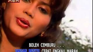 Video Mirnawati Bang Kodir MP3, 3GP, MP4, WEBM, AVI, FLV September 2018