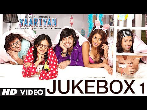 Songs - We bring to you full songs of upcoming movie