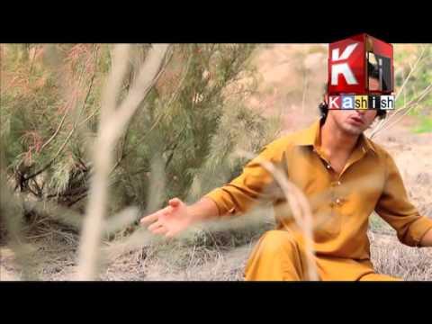 Video Zindagi by Kamran Solangi Kashish tv Hd Sindhi song Director Ashfaq Mahar download in MP3, 3GP, MP4, WEBM, AVI, FLV January 2017