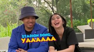Video ZAMAN NOW - Cara Joshua Menyatakan Cintanya Ke Clarine Clay (14/10/18) Part 1 MP3, 3GP, MP4, WEBM, AVI, FLV November 2018