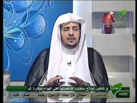 هل يأثم من منعه المرض من إقام الصلاة، وصوم رمضان