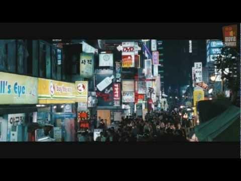 Das Bourne Vermächtnis | Manila Featurette D (2012)