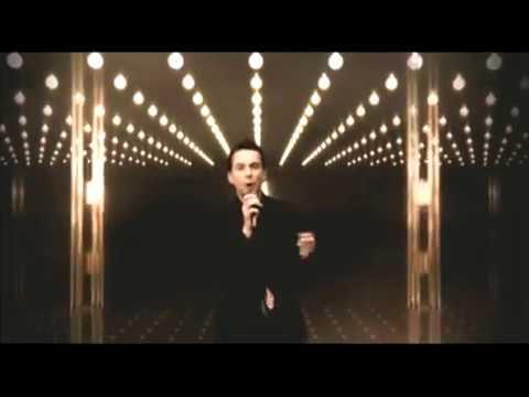 Depeche Mode – Precious