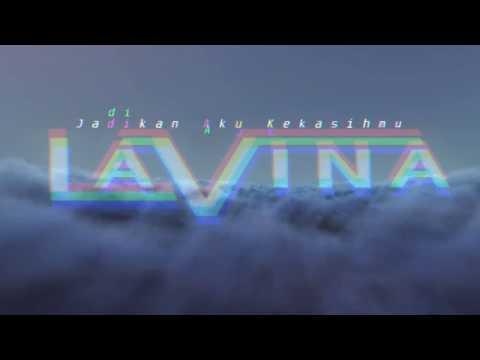Download Lagu Lavina - Jadikan Aku Kekasihmu (Official Video Lyric) Music Video