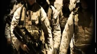 Video Shootout Battle for Baghdad MP3, 3GP, MP4, WEBM, AVI, FLV Juli 2018