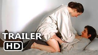 Nonton THE LITTLE HOURS 18+ Trailer 2017 | Alison Brie, Aubrey Plaza Sexy Comedy Movie HD Film Subtitle Indonesia Streaming Movie Download