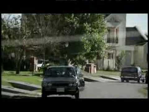 JCPenney Commercial (2007) (Television Commercial)