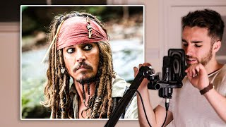 The latest in the series 'Here's all the impressions I can do, do you want to wa... can you watch them please'.This time I have included impressions from:The Shawshank Redemption - 0:28 (Red, Andy Dufresne, Brooks)Pirates of the Carribean - 0:53 (Jack Sparrow, Weatherby Swann)Harry Potter - 1:09 (Dumbledore, Snape, Voldemort)Fantastic Beasts  - 1:25 (Eddie Redmayne/Newt Scamander)Planet Earth - 1:35 (Sir David Attenborough)Django Unchained - 1:45 (Christoph Waltz/Dr King Shultz)Hannibal  - 1:51 (Mads Mikkelsen)Zoolander - 2:03 (Owen Wilson)The Hunger Games - 2:11 (President Snow)The Walking Dead - 2:17 (Rick Grimes)Game of Thrones - 2:30 (Tywin Lannister, Tyrion Lannister, Jon Snow, Ser Davos Seaworth, Littlefinger, Ramsey Bolton)True Detective - 2:42 (Rustin Cohle/Matthew McConaughey, Marty/Woody Harrelson)Toy Story - 4:12 (Mrs Potato Head, Rex)Bojack Horseman - 4:24 (Bojack/Will Arnett, Todd Chavez)House of Cards - 4:31 (Frank Underwood/Kevin Spacey)Mrs Doubtfire - 4:40 (Robin Williams, Hotdog)Gladiator - 4:56 (Russell Crowe)Taxi Driver - 5:04 (Robert De Niro)The Italian Job - 5:13 (Michael Caine)Catch me if you can - 5:16 (Christopher Walken)Bob Dylan - 5:38Men in Black - 5:47 (Will Smith) Rick and Morty - 5:55 (Rick, Morty, Dr Xenon Bloom, Mr Meeseeks)Suicide Squad - 6:28  (The Joker/Jared Leto)Batman - 6:32  (Liam Neeson/Ra's Al Ghul)It's Always Sunny in Philedelphia - 6:41 (Frank Reynolds/ Danny De Vito, Charlie Kelly, Dennis Reynolds, Mac)Breaking Bad - 7:12  (Walter White, Jesse Pinkman)Better Call Saul - 7:38 (Mike Ehrmantraut, Gus Fring)Narcos - 7:52 (Pablo Escobar, Javier Pena/ Pedro Pascal)Bob's Burgers - 8:07 (Bob Belcher, Mr Fishodour, Linda, Teddy, Tina)The Lord of the Rings - 8:28 (Gandalf/ Sir Ian McKellen, Boromir/ Sean Bean, Faramir)The Hobbit - 9:06 (Thorin Oakenshield)Star Wars - 9:13 (Darth Vader/ James Earl Jones, Kylo Ren, Han Solo, Ben Kenobi, Emporer Palpatine, Chewbacca)Twitter: https://twitter.com/c_hopkinsonFacebook: https://www.facebook