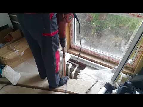 Видео инструкция по монтажу модульно-штыревого заземления в частном доме